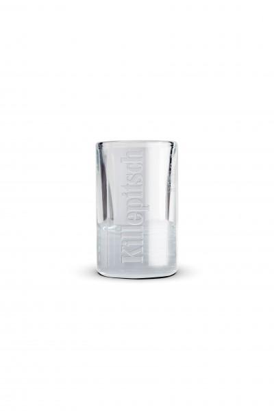 Glas 2 cl. (6er Karton)
